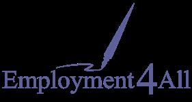 Employment 4 All Ltd